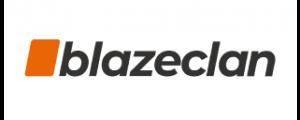 Blazecan