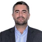 Carlos Andrés Rodríguez