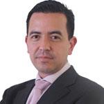 Juan Camilo Reyes