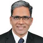 Praveen Kumar Sengar