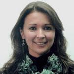 Sandra Vera