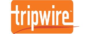 tripwire logo 300 x 120-01