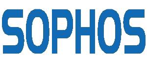 sophos 300 X 120-01